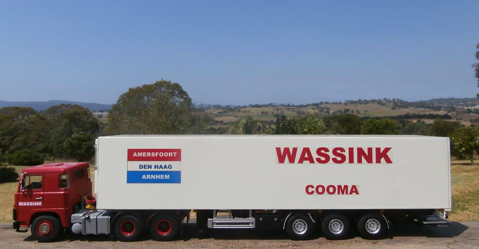 Cooma-3