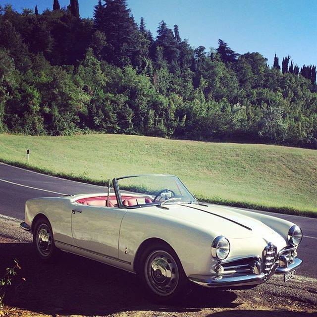 Alfa-Romeo-Giullietta-Spider-Veloce
