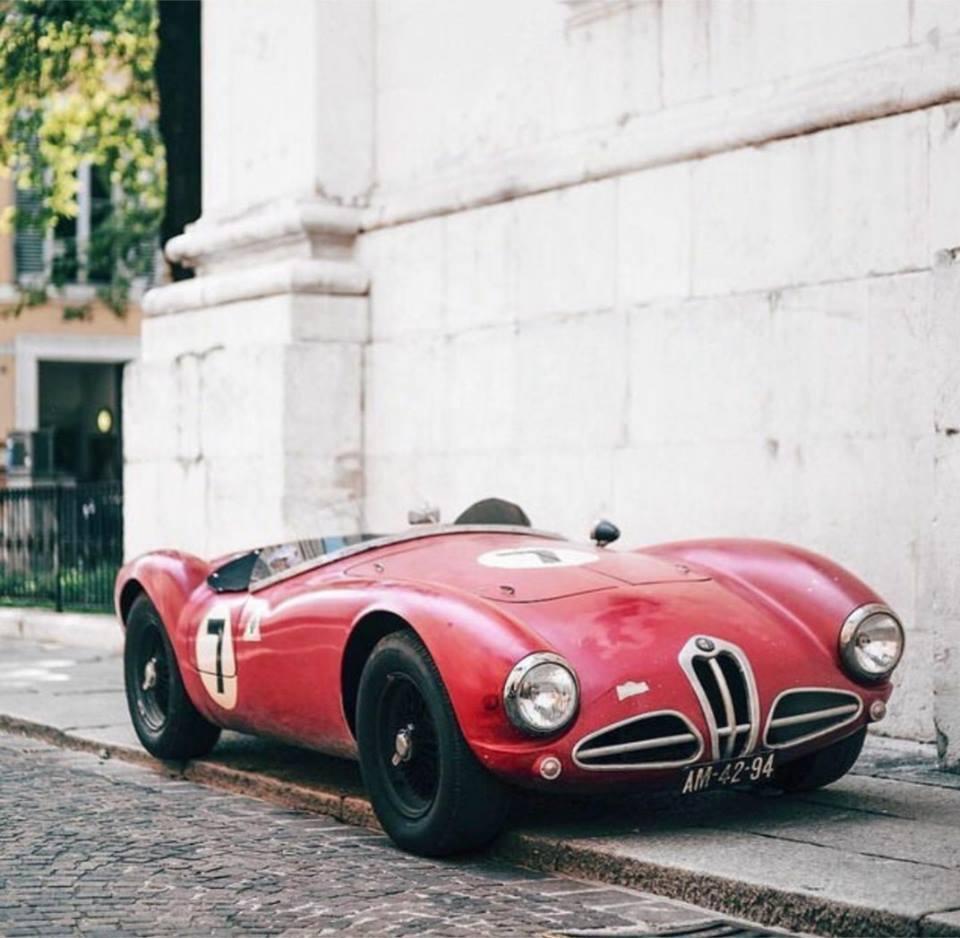 Alfa-Romeo-Sport-Cabrio