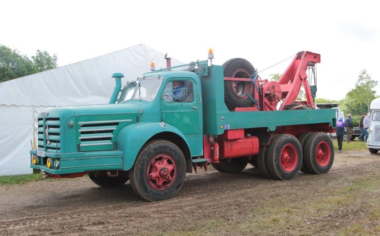 Berliet-TBO-15-6X4