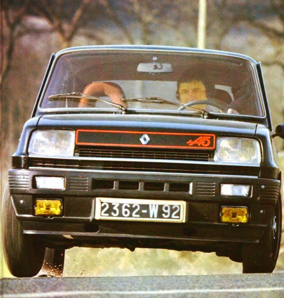 Renault-A5-Alpine