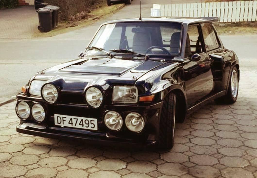 Renault-II-Turbo