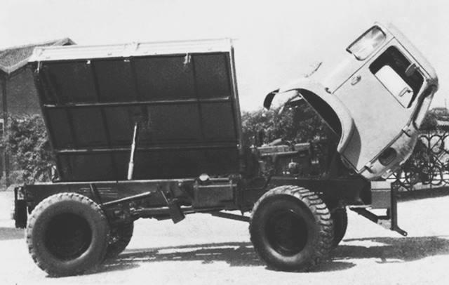 Renault-Sinpar-Castor-1965-2