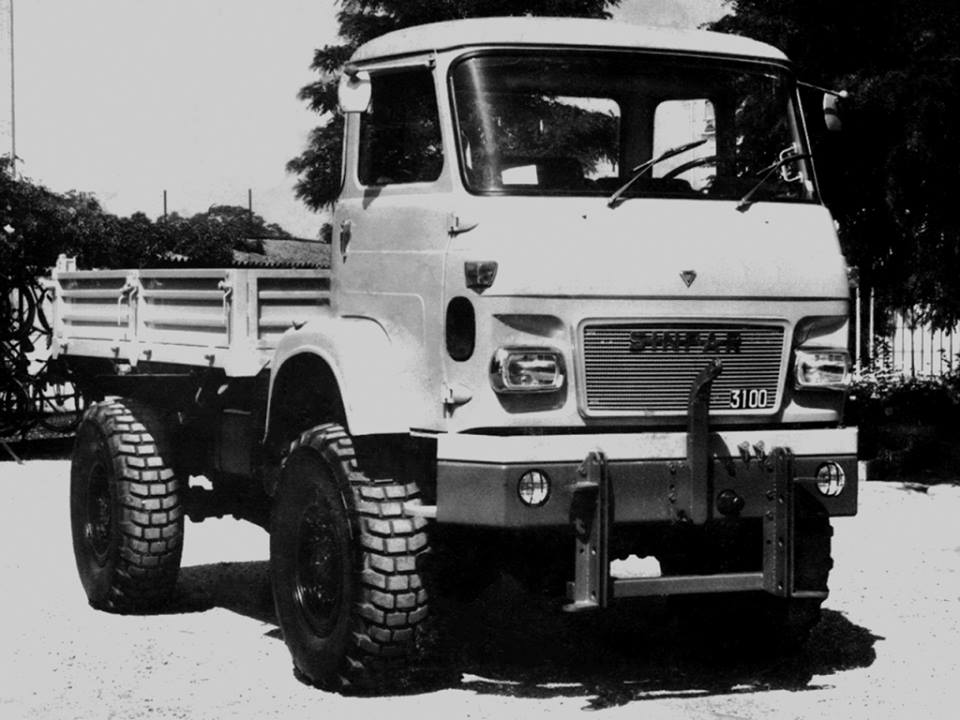 Renault-Sinpar-Castor-1965-3