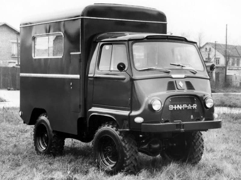 Renault-Sinpar-Castor-1965-4