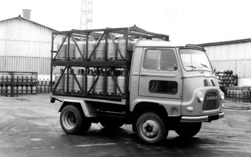 Renault-Sinpar-Castor-1965-5