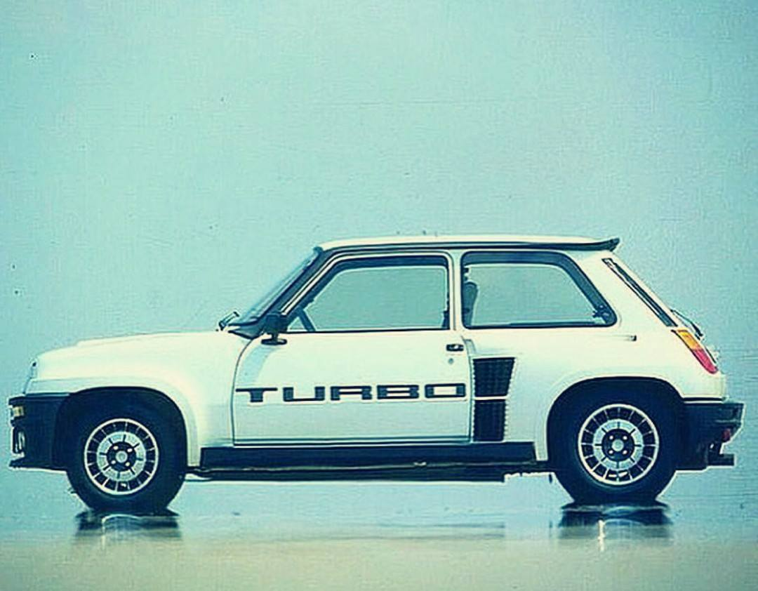 Renault-Turbo-II