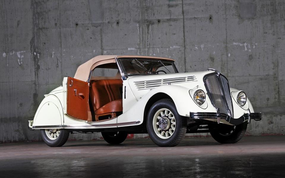 Renault-Viva-Grand-Sport-1934_39-3