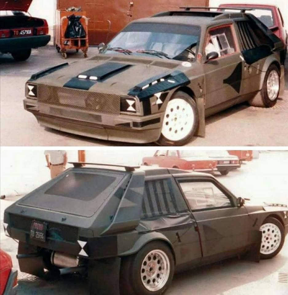 Lancia-S4-II