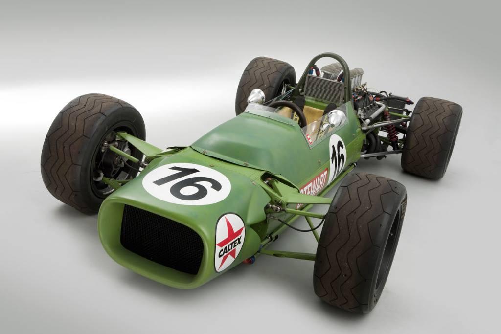 Matra-MS9-1968-1