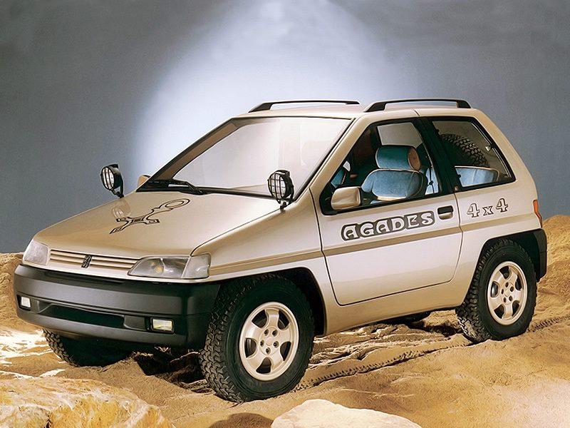 Peugeot-4X4-Agades-1989-1