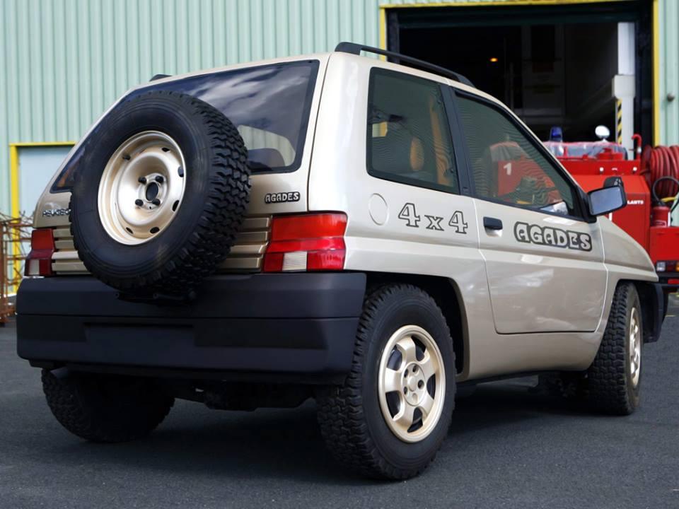 Peugeot-4X4-Agades-1989-2