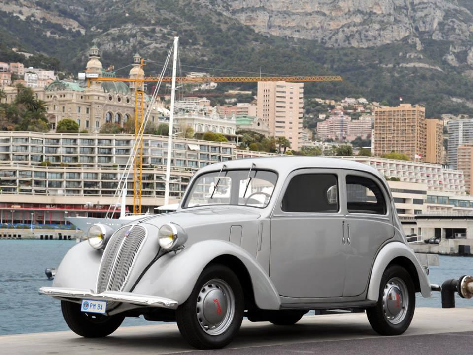 Simca-8-Berline-1938-1