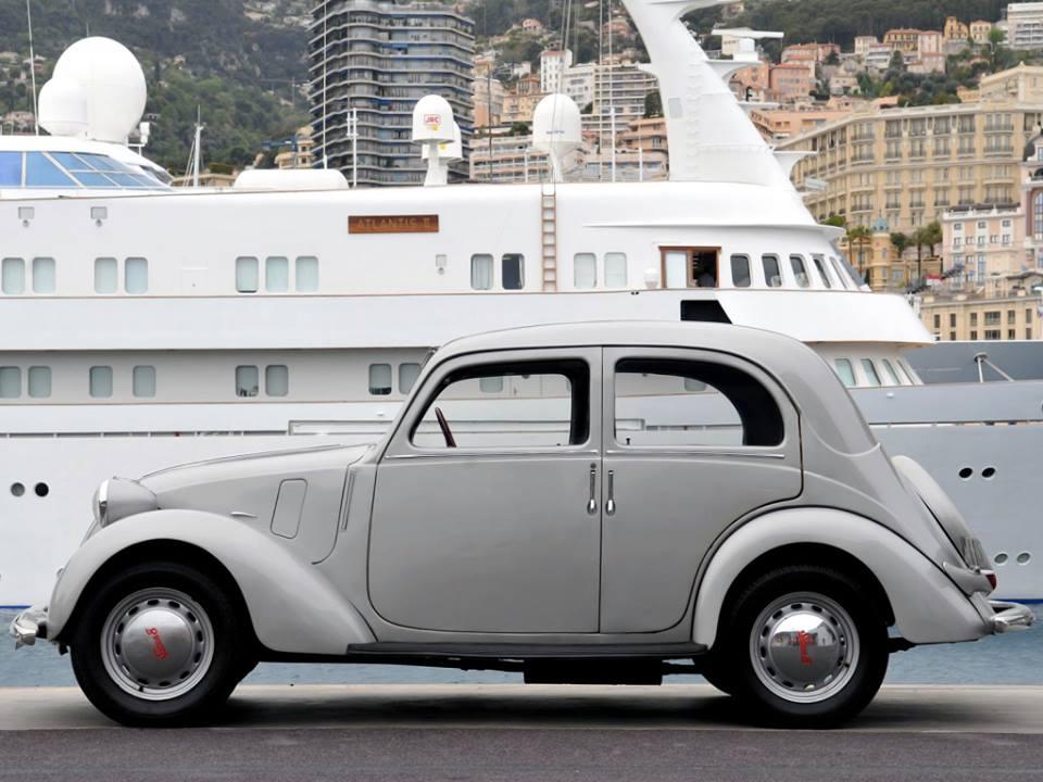 Simca-8-Berline-1938-2