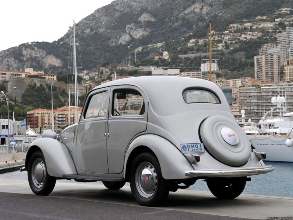 Simca-8-Berline-1938-3