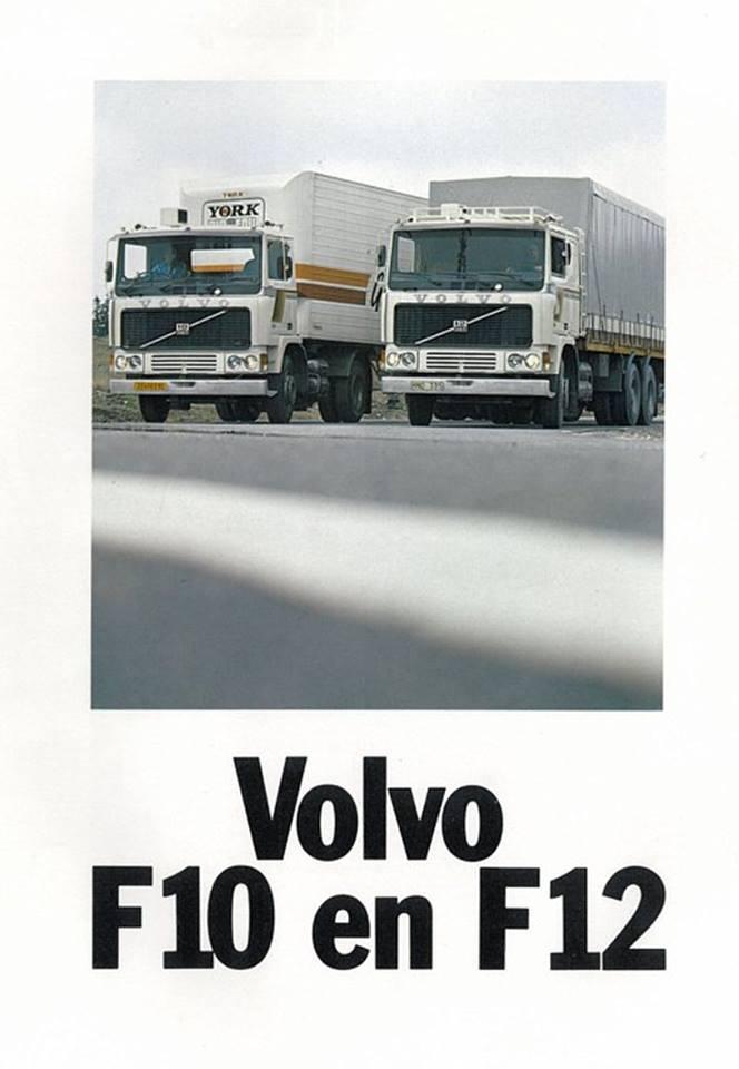 Volvo-F-10-F-12