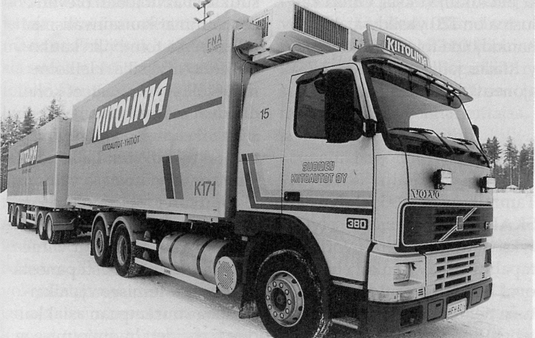 kiitolinja-volvo-380-finland