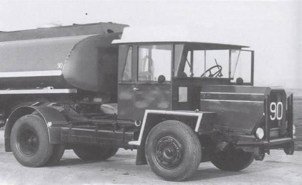 Pierre-Delannoy-11