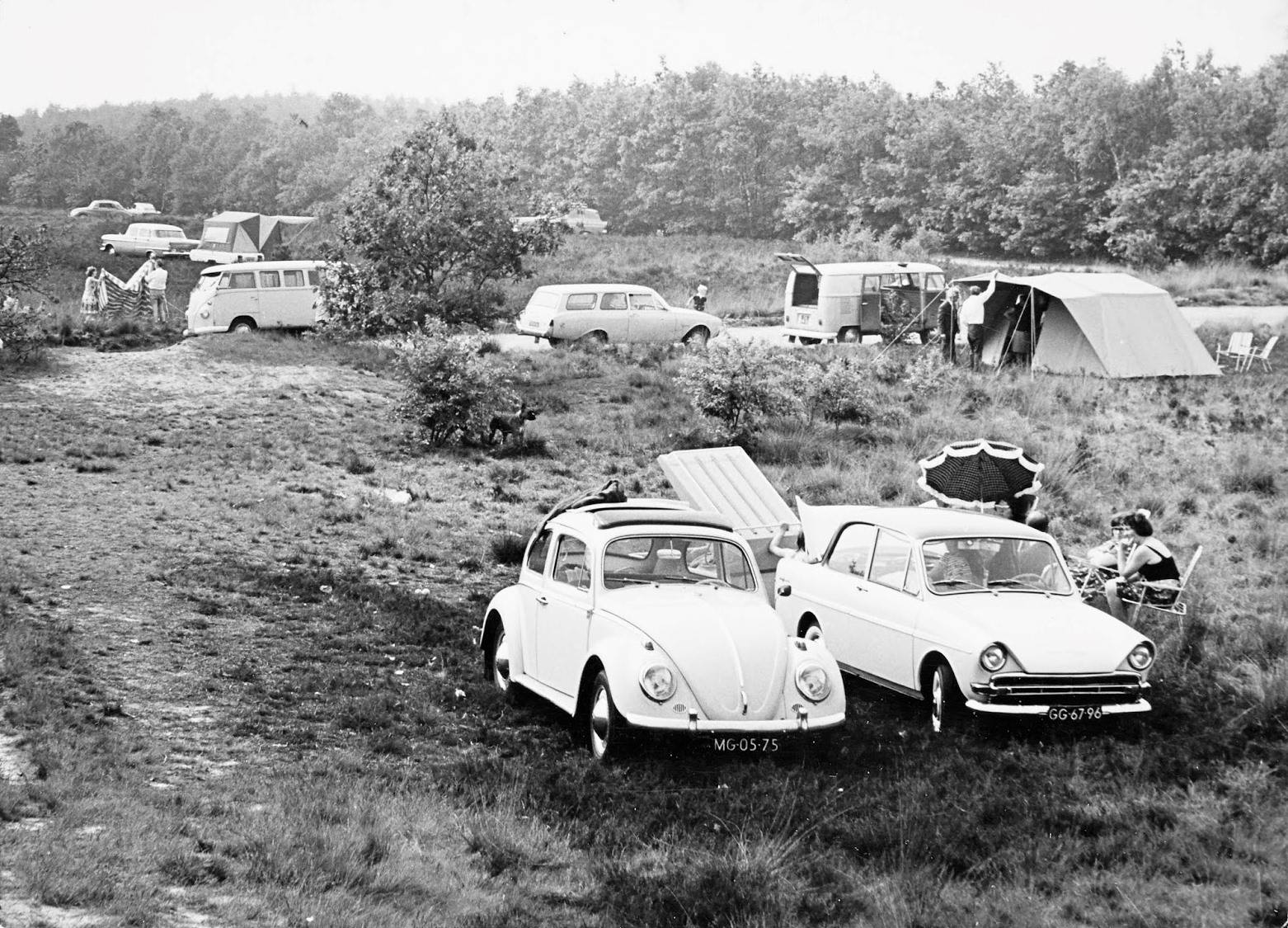 Son-en-Breugel-1965