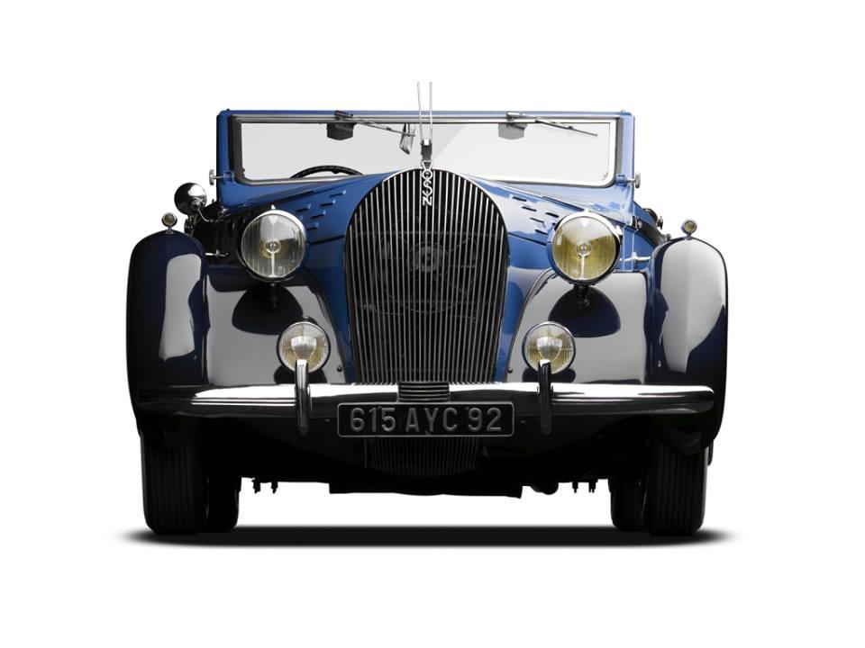 Voisin-C30-Goelette-par-Dubos-1937-3