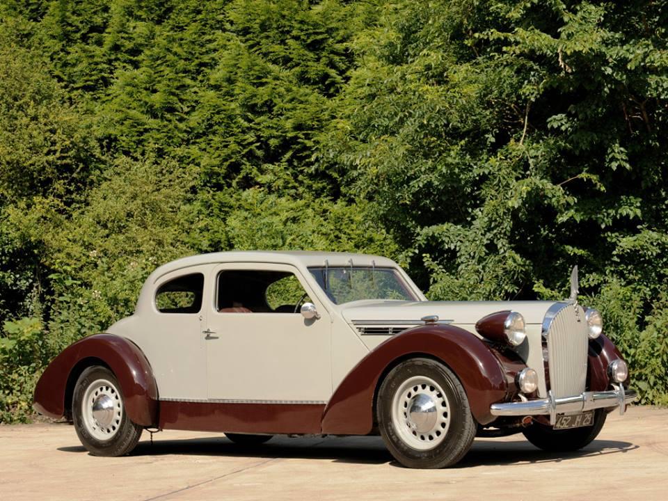 Voisin-C30-S-Coupe-1939-2