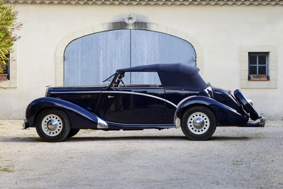 salmson-S4-61-Cabriolet-1938_52-2
