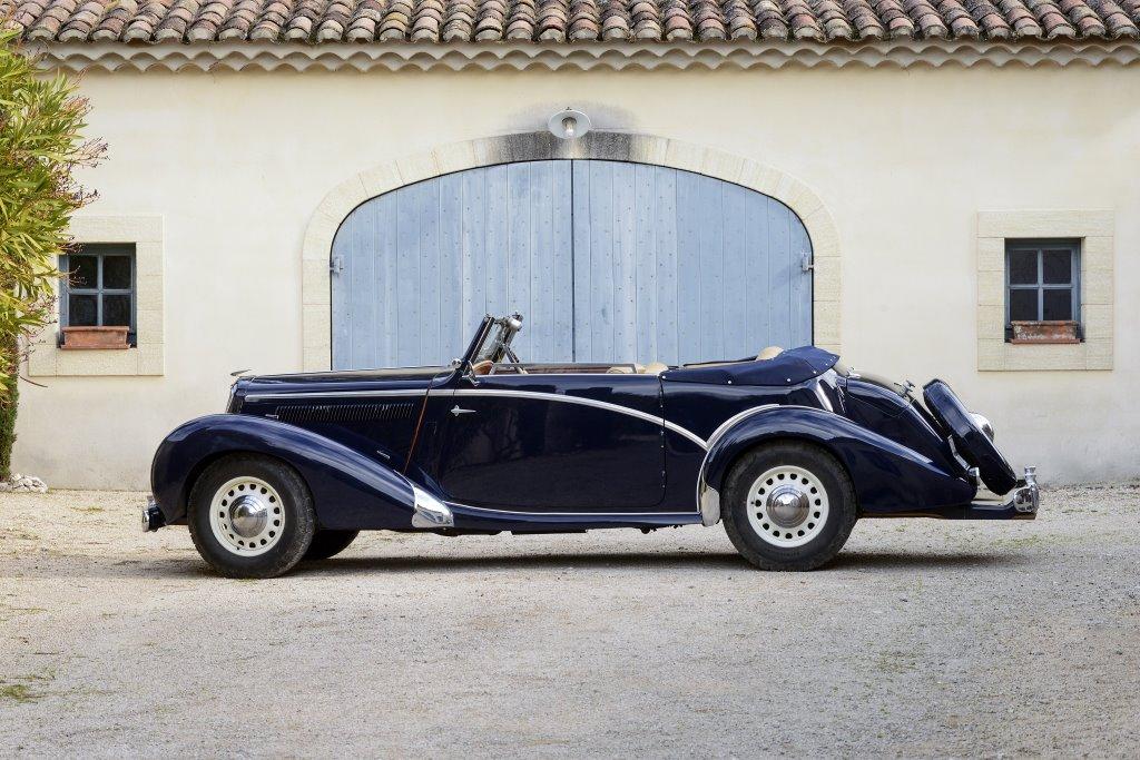 salmson-S4-61-Cabriolet-1938_52-3