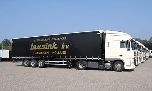 Leusink-BV-Gaanderen
