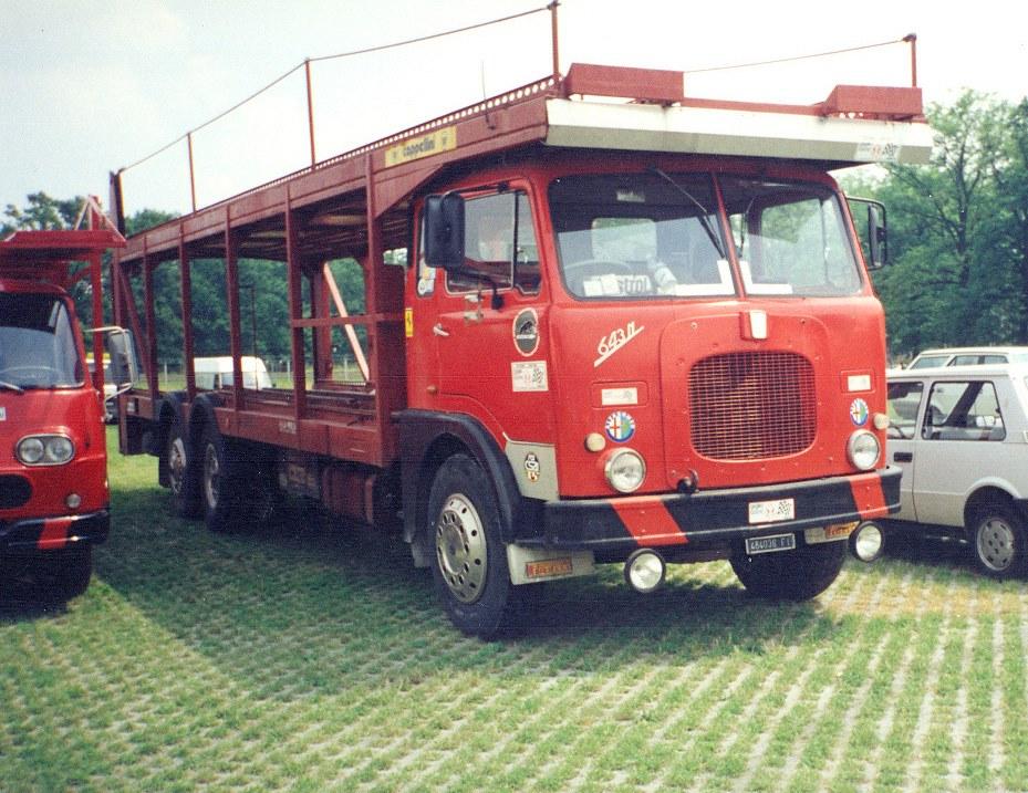 Fiat-643-N-180-PS