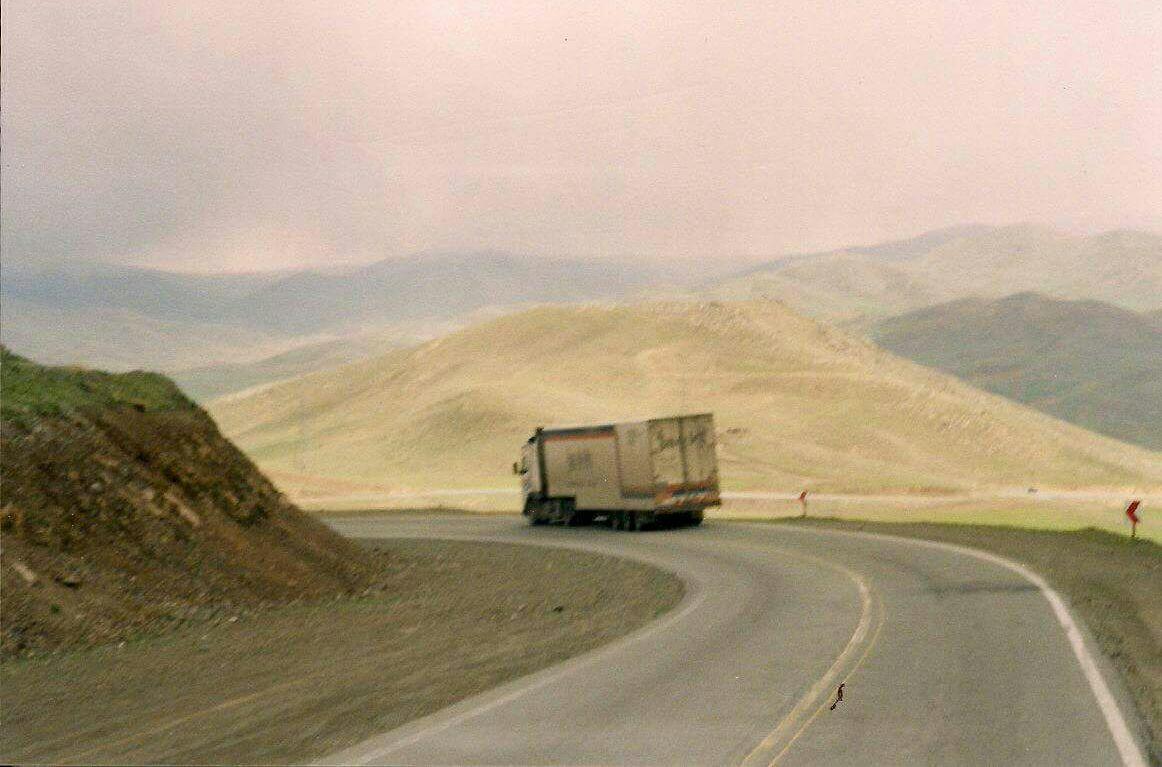 Gerwi-Rensel--Afghanistan