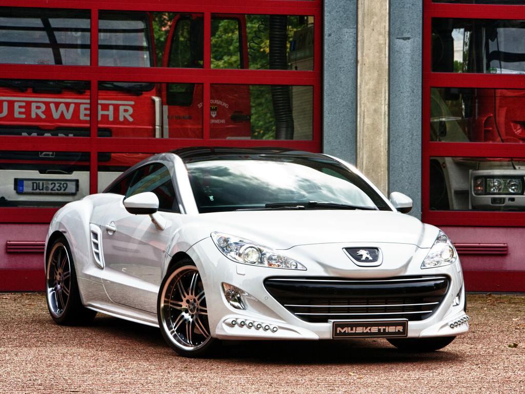 Peugeot-RCZ-car-Musketier-2011-1
