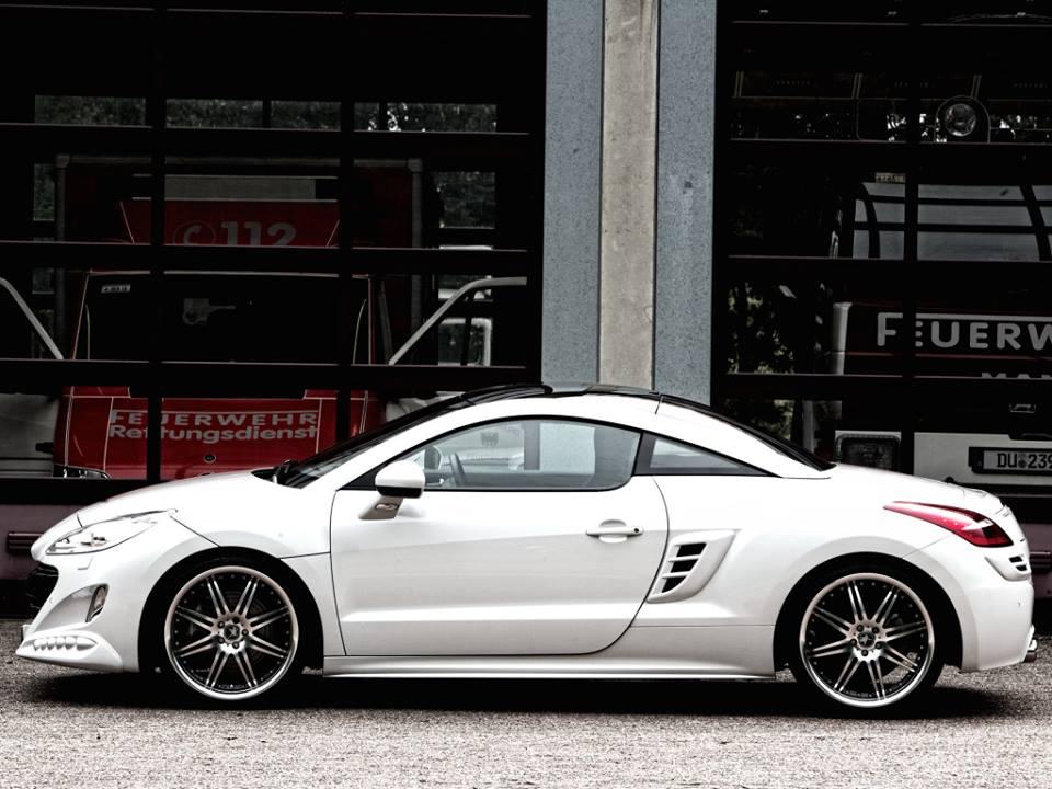 Peugeot-RCZ-car-Musketier-2011-3