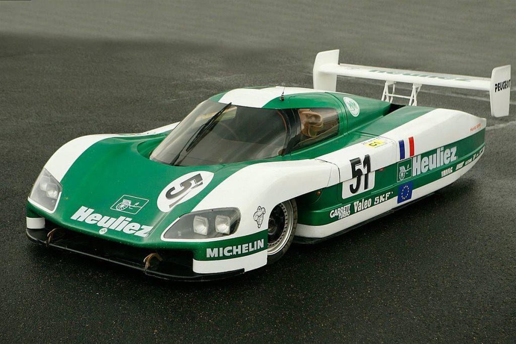 Peugeot-WM-P88-1988-1