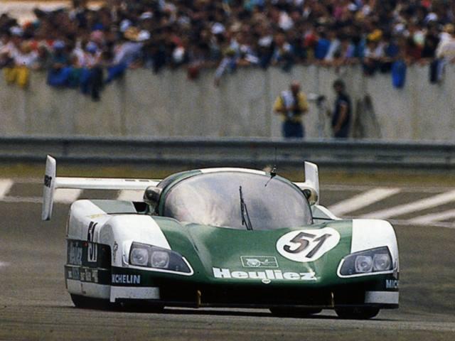 Peugeot-WM-P88-1988-2