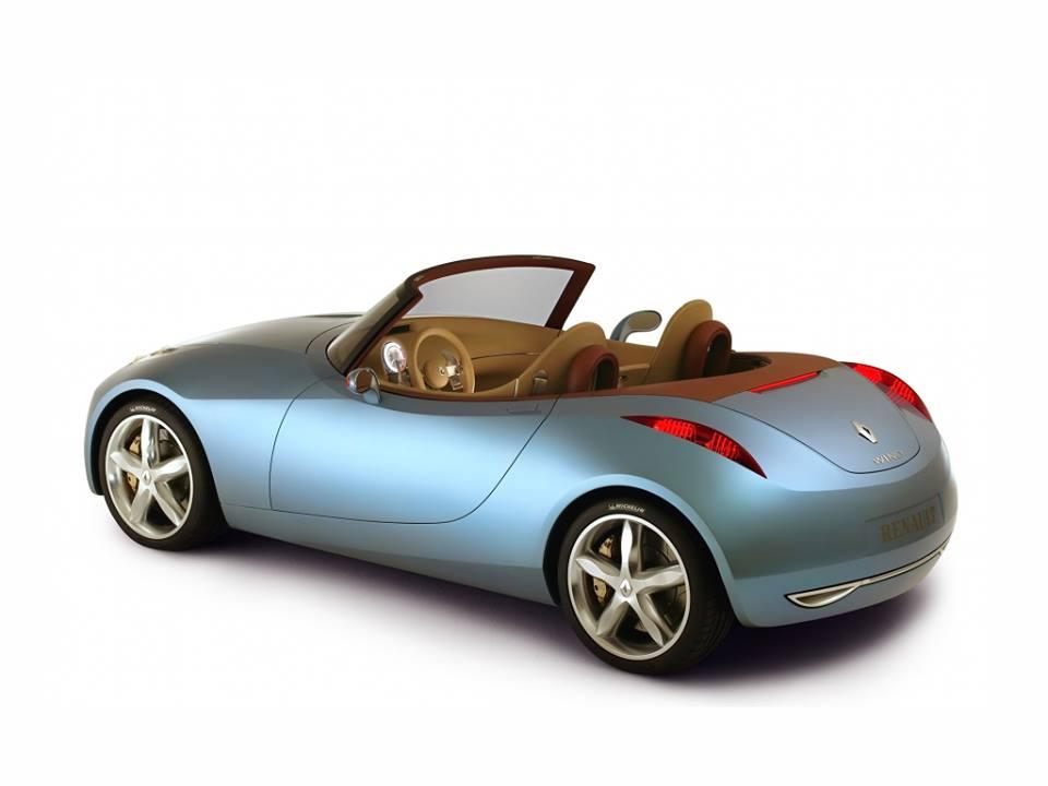 Renault-Wind-2004-2