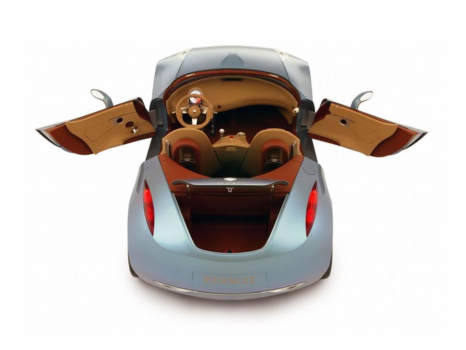 Renault-Wind-2004-4