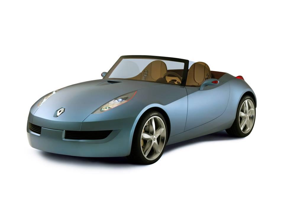Renault-Wind-2004-5