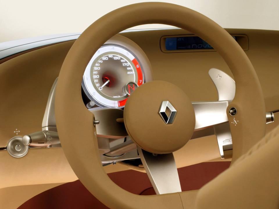 Renault-Wind-2004-6