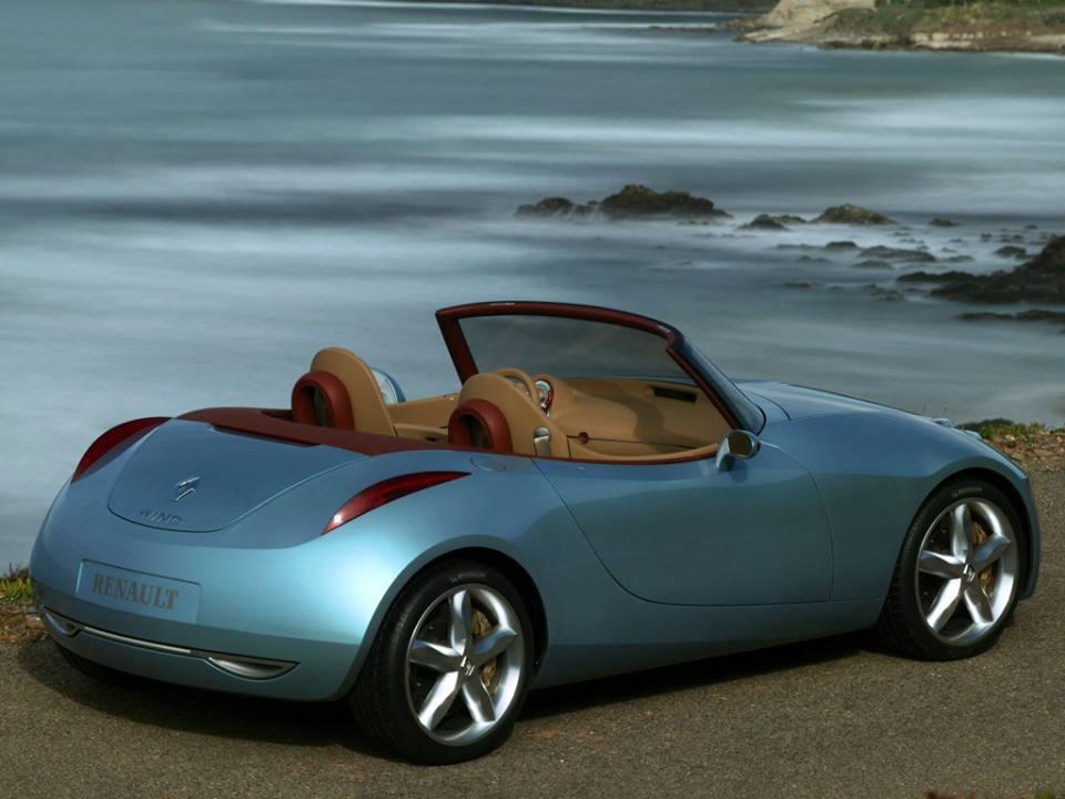 Renault-Wind-2004-7