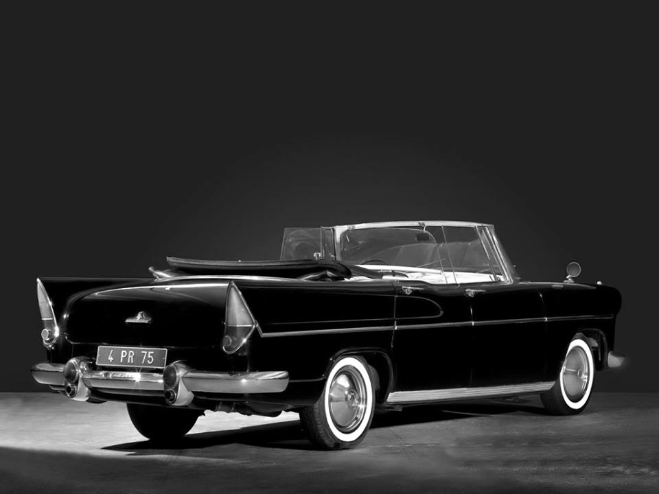 Simca-Vedette-Presidence-Cabriolet-1957-2