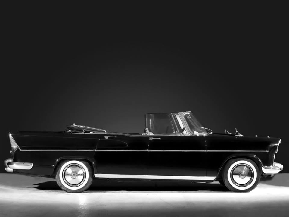 Simca-Vedette-Presidence-Cabriolet-1957-3