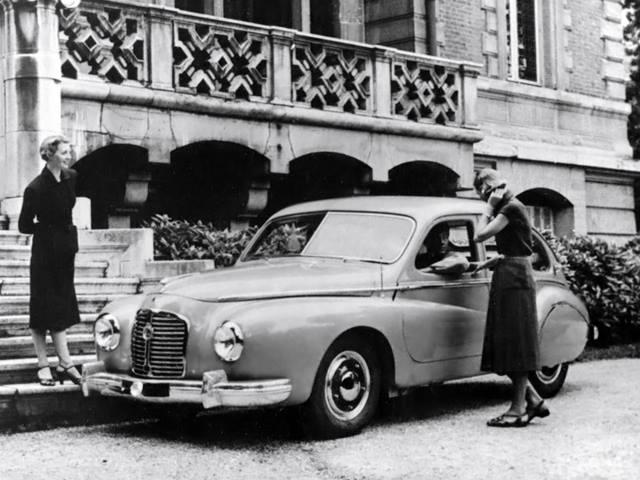 Hotchkiss-Gregoire-1950_53-1