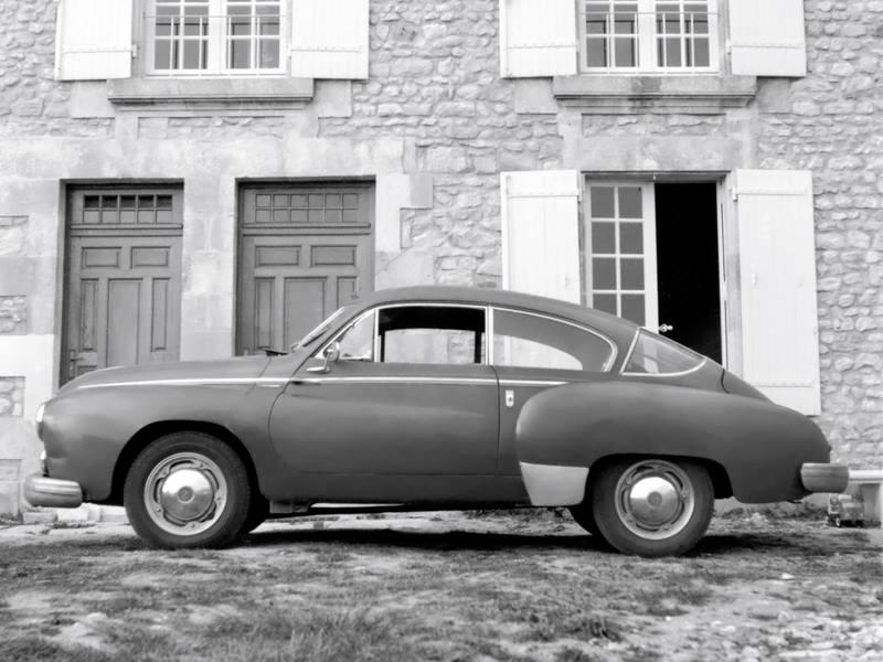 Hotchkiss-Gregoire-1950_53-2