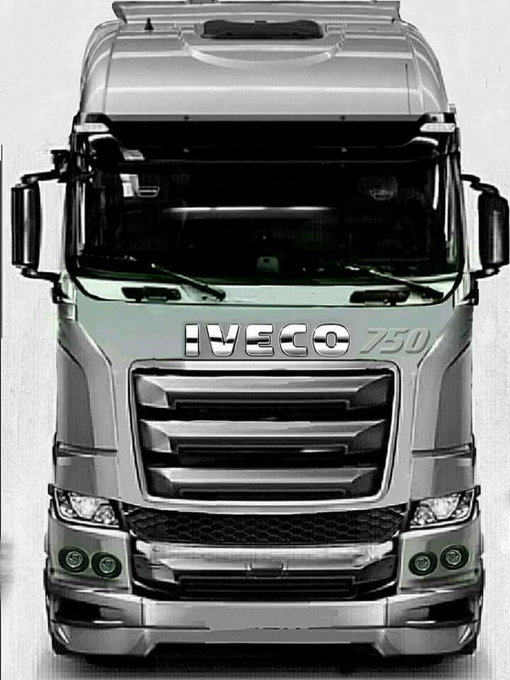 Iveco-750