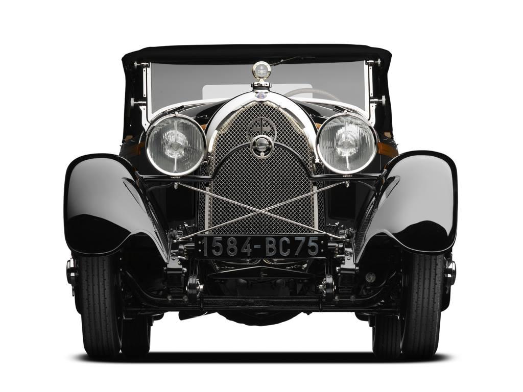 Lorraine-Dietrich-Type-B3-6-Sports-Roadster-car-De-Corvaia--1928