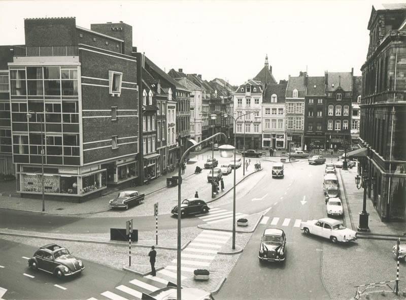 Maastricht-1