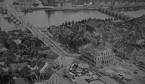 Maastricht-2