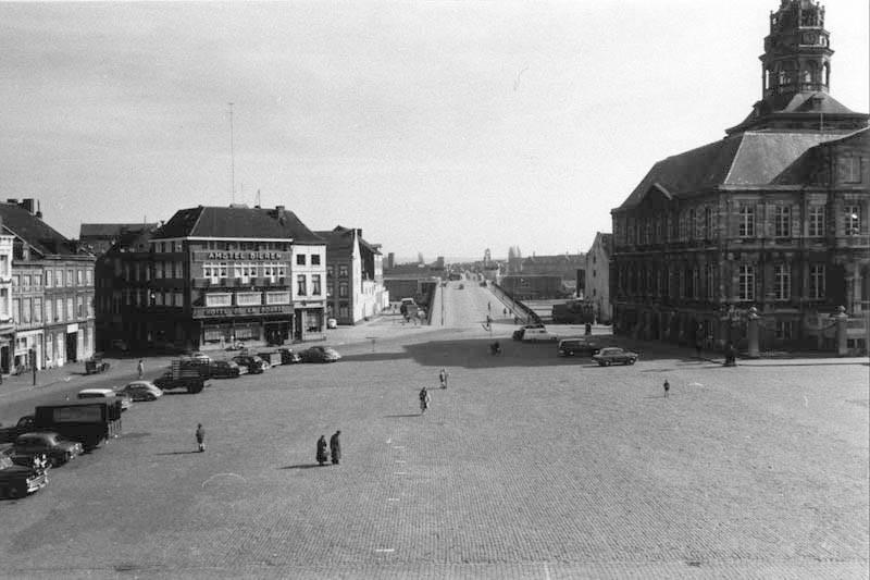 Maastricht-3