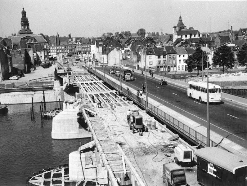 Maastricht-4