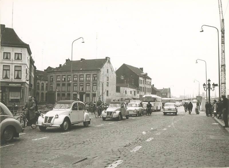 Maastricht-5